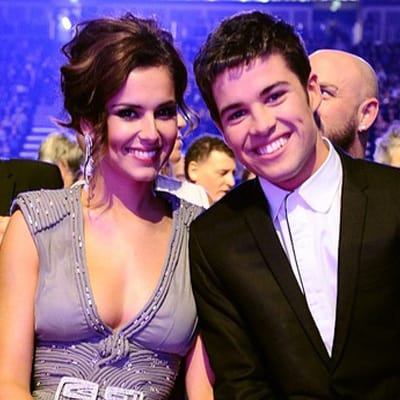Joe McElderry has won the public X-Factor poll – CelebAgents